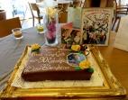 Große Geburtstagsfeier im Haus der Generationen