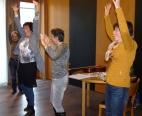 3. Komm SING-mit-Treffen - mit Start in den Frühling