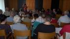 4. KOMM-SING-MIT Treffen