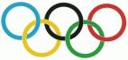 Große Sommer-Geschlicklichkeits-Olympiade im Haus der Generationen